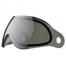 Dye SLS Thermal Smoke Lens