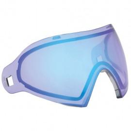 Dye Ecran Thermal Dye Smoke Blue Ice I4/I5