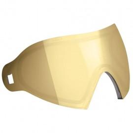 Dye Smoke Gold I4/I5 Thermal Lens