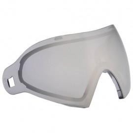 Dye Smoke Silver I4/I5 Thermal Lens