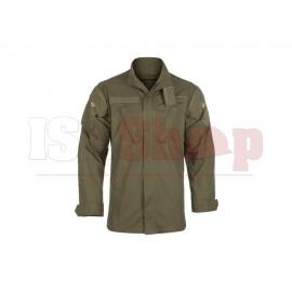 Revenger TDU Shirt Ranger Green