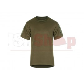 Tactical Tee Ranger Green