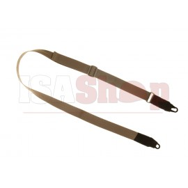 Sniper Rifle Sling Coyote