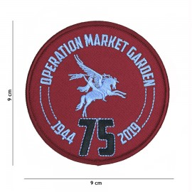 Operation Market Garden 75th Anniversary / 1st Airborne Division Patch