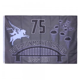 Operation Market Garden 75th Anniversary Flag