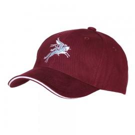 1st Airborne Division Pegasus Baseball Cap
