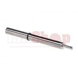 VSR-10 Stainless Steel Cylinder