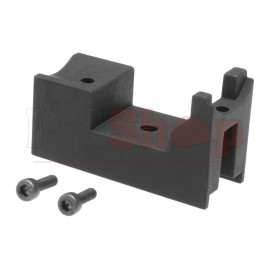 VSR-10 Hop Up Chamber Block