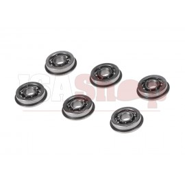 9mm Ball Bearing