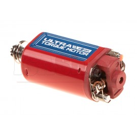 Ultra Torque Motor Short Type