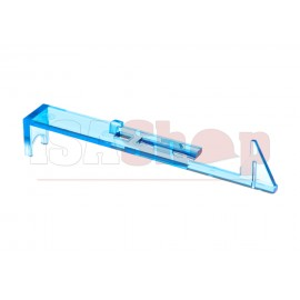 PC Tappet Plate V3 Blue