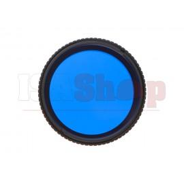 FT11S Filter Blue