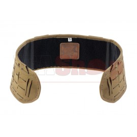 PT4 Tactical Belt Coyote