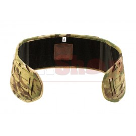 PT4 Tactical Belt Multicam