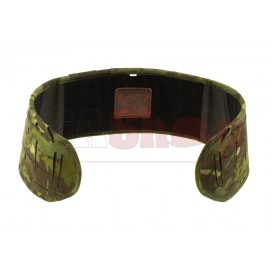 PT4 Tactical Belt Multicam Tropic