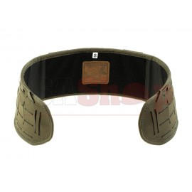 PT4 Tactical Belt Ranger Green