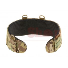 PT1 Tactical Belt Multicam
