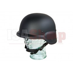 PASGT Replica ABS Version Black