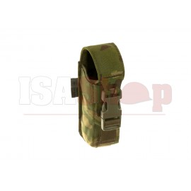Flashbang Grenade Pouch Multicam Tropic
