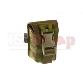 Frag Grenade Pouch Multicam Tropic