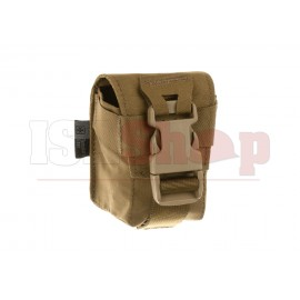 Frag Grenade Pouch Coyote