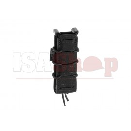 Fast SMG Magazine Pouch Black