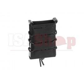 Fast Rifle Magazine Pouch Black