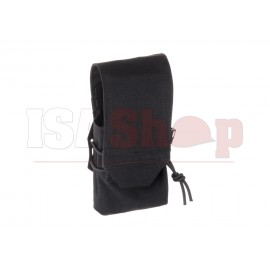 AR Double Mag Pouch Black