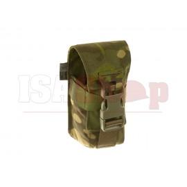 Smoke Grenade Pouch Multicam Tropic