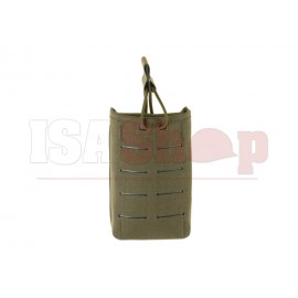 Shingle Mag Pouch Gen II Ranger Green
