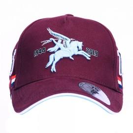 Operation Market Garden Baseball Cap