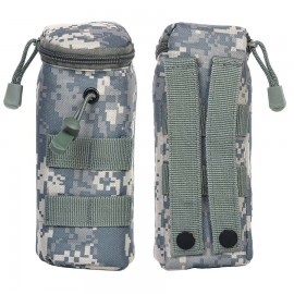 Molle Pouch BB Bottle UCP/ACU