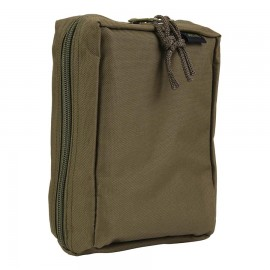 Molle Pouch Medic Without Red Cross OD
