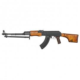 GHK RPK  Airsoft Gas Blowback Rifle