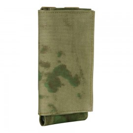 Molle Foldable Tool Pouch A-TACS AU