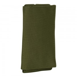 Molle Foldable Tool Pouch OD