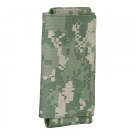 Molle Foldable Tool Pouch UCP/ACU