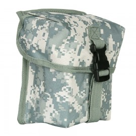 Molle Ration Pouch UCP/ACU