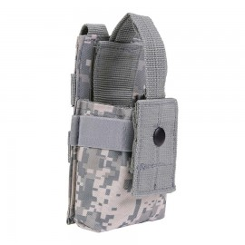 Molle PMR Pouch Small UCP/ACU