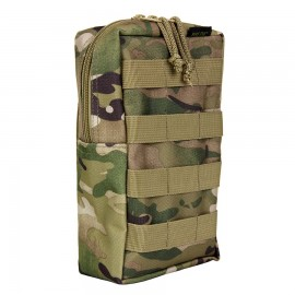 Molle Upright Pouch Multicam