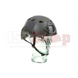 FAST Helmet PJ Eco Version Foliage Green