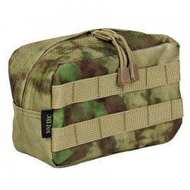 Recon Utility Pouch A-TACS FG