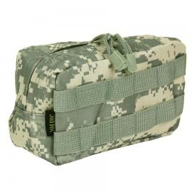 Recon Utility Pouch UCP/ACU
