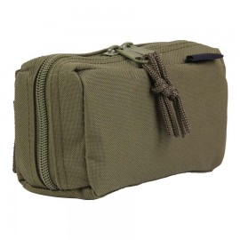 Molle Shotgunshell / Co2 Pouch OD