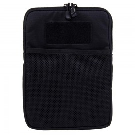 I-Pad Case Black