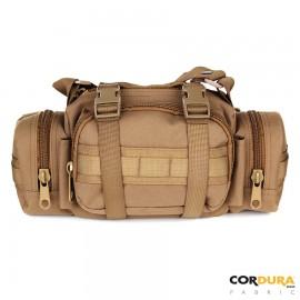Contractor Bag RDT Cordura Coyote
