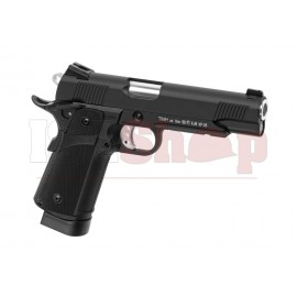 Hi-Capa 5.1 Full Metal Co2