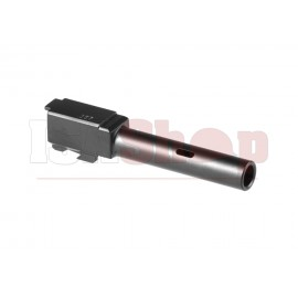 G32C Outer Barrel