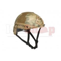 FAST Helmet MH Eco Version A-TACS AU
