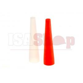Signal Cone Set PL70 / PL70r / PL80